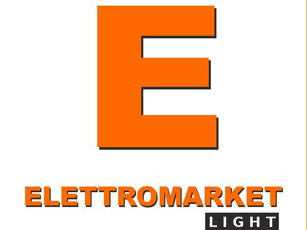 Elettromarket-light-srl-riccione-rimini