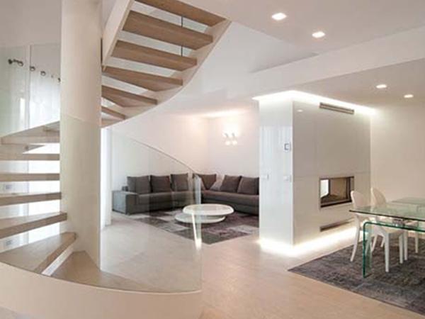 Faretti da incasso rimini pesaro illuminazione bagno cucina moderna soffitto quadrati offerte - Illuminazione bagno moderno ...