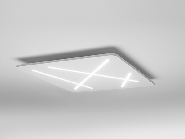 Illuminazione-neon-cesenatico