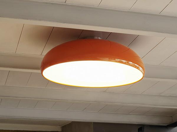 Lampadari-a-soffitto-cucina