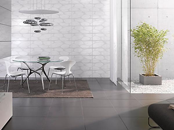 Lampadari-da-soffitto-moderni-rimini