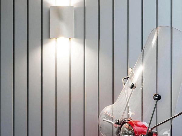 Lampadari-esterno-aldo-bernardi-faenza