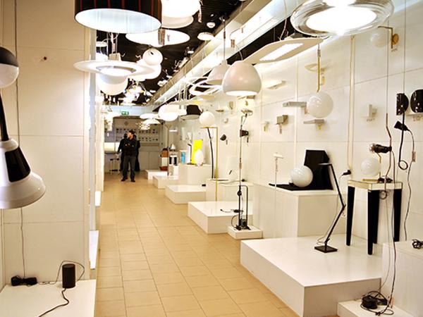 Lampadari-illuminazione-casa-rimini