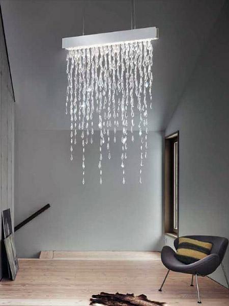Lampadari-moderni-rimini-faenza