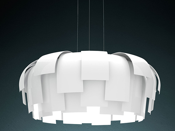 Lampadari-sospensione-in-vetro-rimini