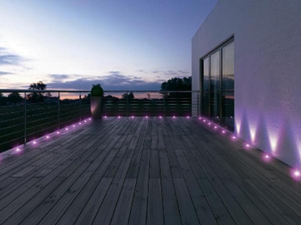 Lampade-calpestabili-scale-rimini
