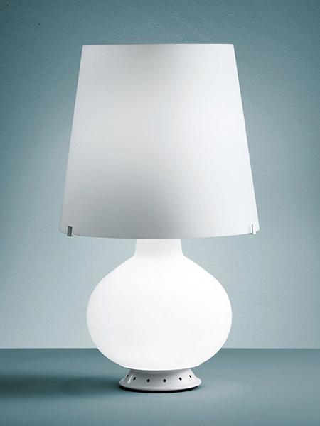 Lampade-da-lettura-moderne-marchetti-rimini