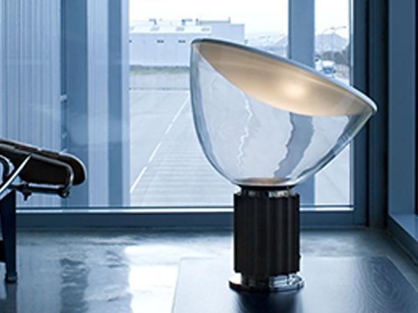 Lampade-moderne-sala-cesenatico