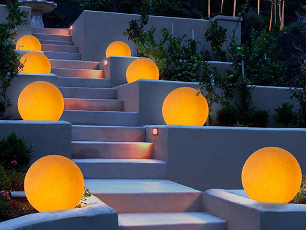 Lampioncini-solari-traddel-rimini
