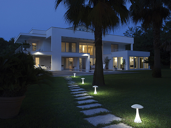 Lampioni-giardino-ghidini-cesenatico