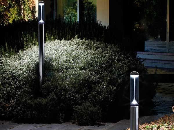 Lampioni-giardino-mareco-cesenatico