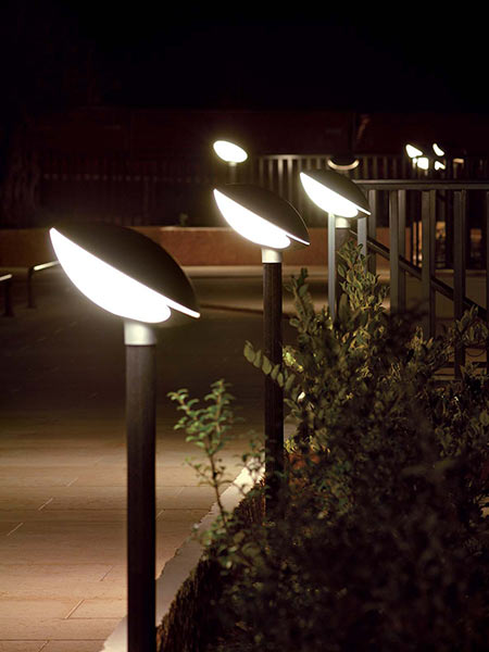 Lanterne-esterno-iguzzini-rimini