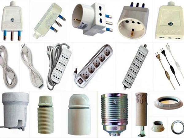 Materiale-elettrico-bticino-e-vimar-rimini-pesaro