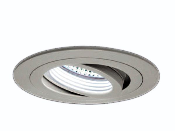 Faretti da incasso rimini pesaro u2013 illuminazione bagno cucina