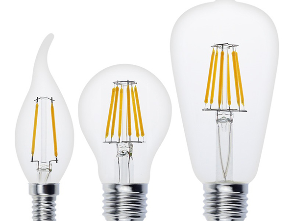Offerte-lampadine-led-e14-cesenatico