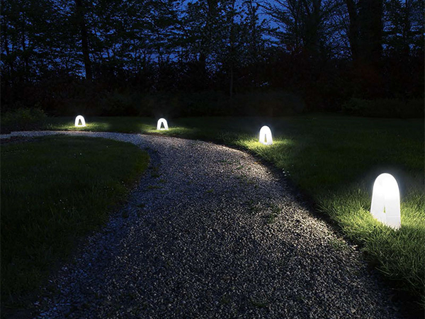 Lampioni da giardino rimini cesenatico u lampioncini lanterne