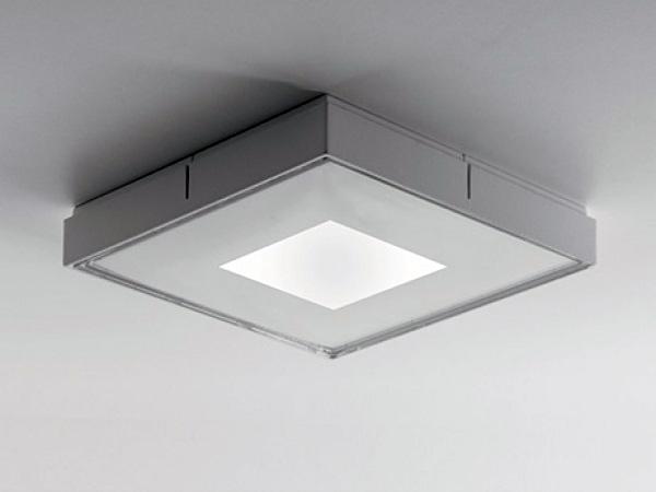 Plafoniere Moderne Cucina : Plafoniere moderne rimini cesenatico u lampadari soffitto camera