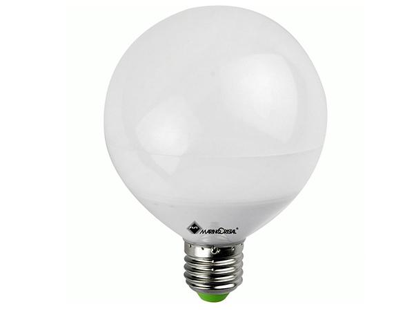 Plafoniere Per Lampade Led E27 : Lampadine led rimini cesenatico u2013 strisce basso consumo risparmio