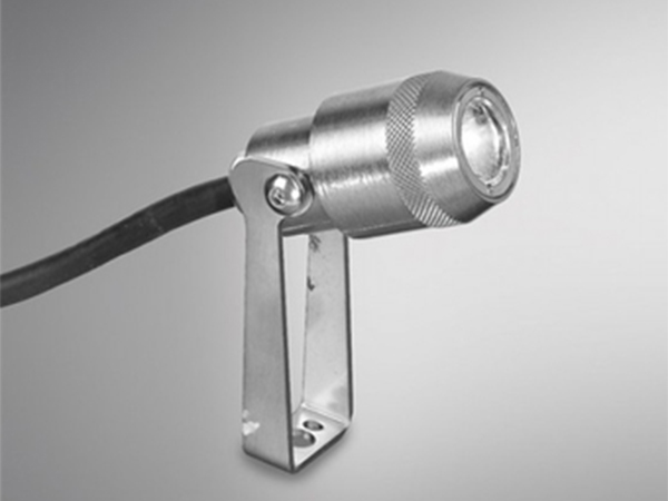 Proiettori-led-castaldi-rimini