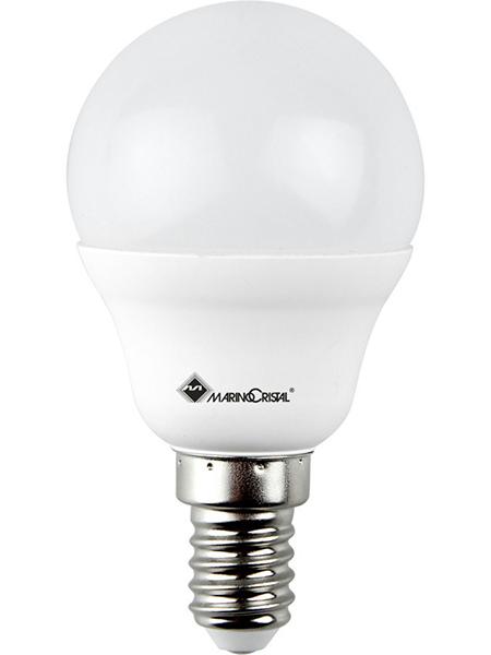 Strisce-basso-consumo-energetico